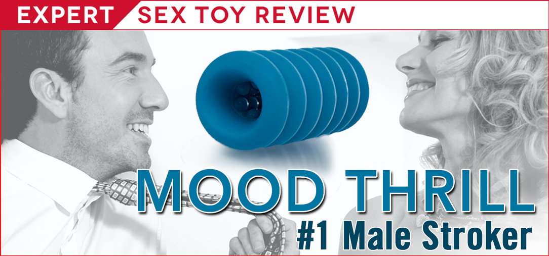 Mood Thrill Review
