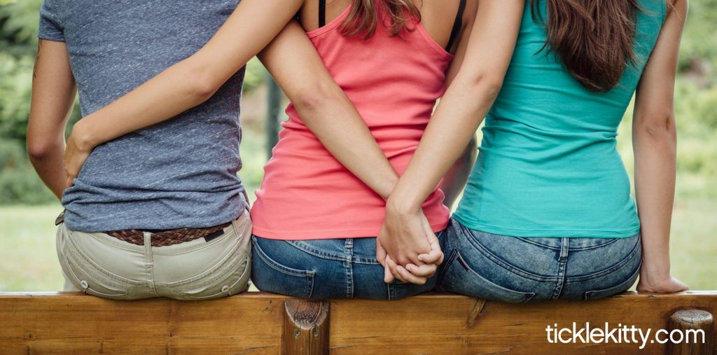 5-tips-for-a-successful-threesome