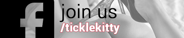 join us /ticklekitty facebook banner