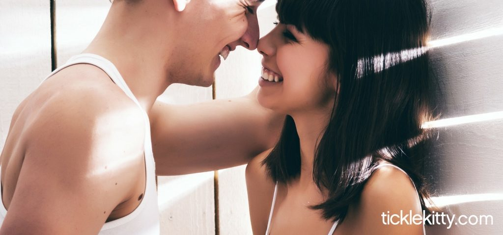 5 tips for creating a stress free fwb relationship