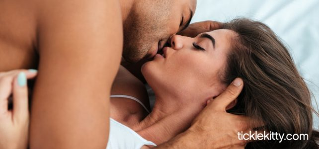 8 Millennial Sex and Relationship Terms You Should Know