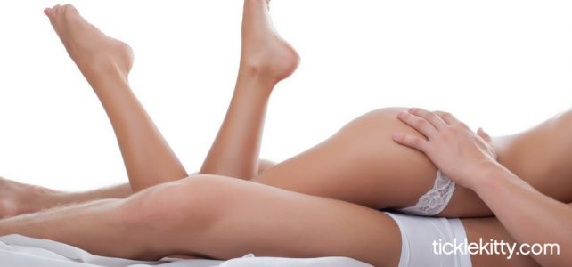 How Kegels Can Turn Your Penis Into Her Magic Wand