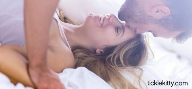 Does Morning Sex Make You More Productive?