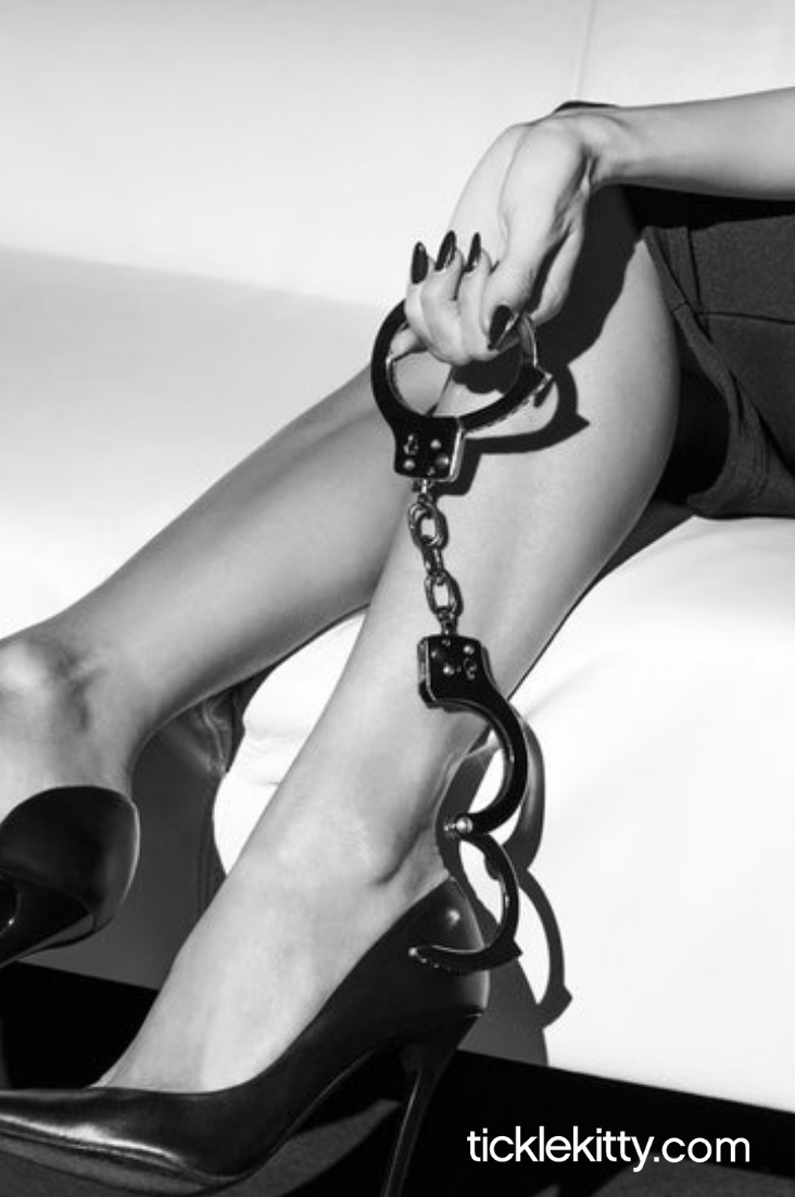 BDSM 101: Pro Tips for the Curious