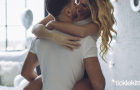 5 Reasons Men Who Use Sex Toys Have Better, More Frequent Sex