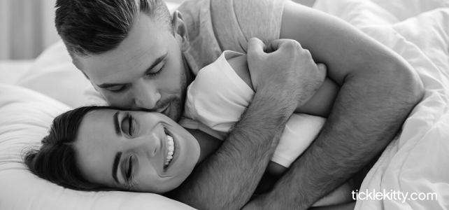 6 Surprising Sex Facts You Probably Didn't Know