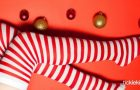 Sex Toy for Holidays? A Sexy Gift-Giving Guide!